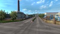 Kassel new streetview