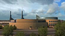 AjmoregonconventioncenterportlandORE