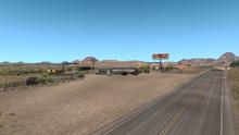 US 6 US 50 Majors Place