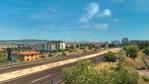 Milano view