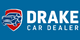 Drake Car Logo