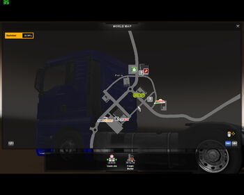 ETS 2: Before 1.26