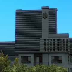 El Dorado Resort Casino