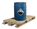 Cargo icon Sulfuric acid