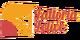 Fattoria Felice logo