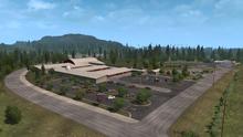 OR Pleasant Hill Elementary School