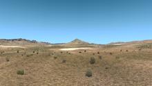 NV Pilot Peak