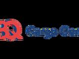 ABQ Cargo Center