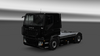 Iveco Stralis ActiveSpace