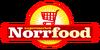 Norrfood logo