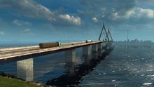 Bøtø Bridge