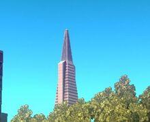 CAsanfranciscoTransamericaPyramid