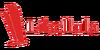 Libellula Logo