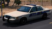 Police Phoenix