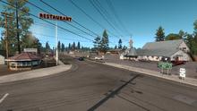 US 97 Crescent
