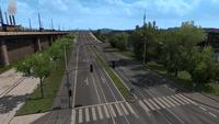 Dresden new streetview