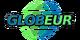 Globeur Logo