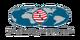 Oakland Shippers Logo-0