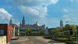 Dresden streetview