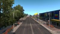 Craiova view 2
