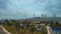 Praha View