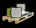 Cargo icon Computer processors