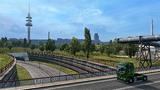 Duisburg view