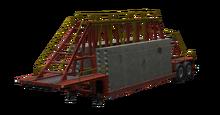 ETS2 Panel Transporter