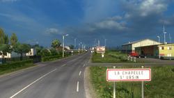 La-Chapelle-Saint-Ursin