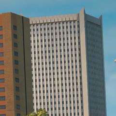 Phoenix US Bank Center