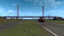 Vaida jalakäijate sild