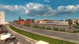 Aalborg View