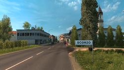 Scorzo