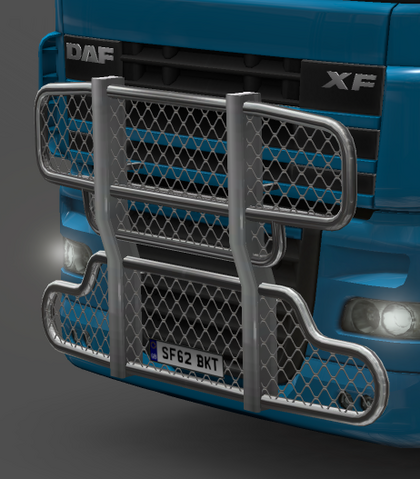 File:Daf xf bull bar goliath.png