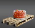 Cargo icon Caviar