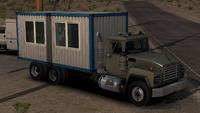 ATS Mack RD 690 4
