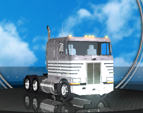 Peterbilt | Truck Simulator Wiki | FANDOM powered by Wikia