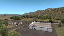 US 89 US 91 Brigham City