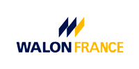 Walon-France