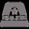 Dulcis logo