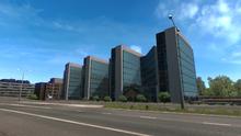 Helsinki Sitra Management Ltd
