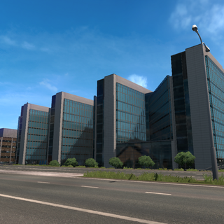 Sitra Management Ltd.