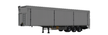 ETS2 Dry Freighter 2