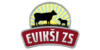 Eviksi ZS logo