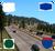 Navigation Roads