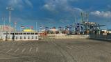 Harwich ferry