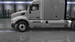 Peterbilt 579 Exclusive Sideskirts