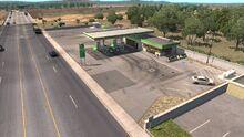 Wickenburg-TruckStop