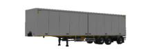 ETS2 Dry Freighter 1