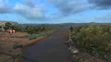 Shiprock San Juan River